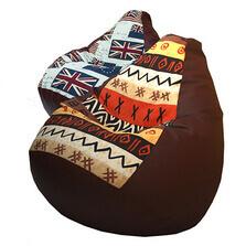Кресла-груши Мебельные
