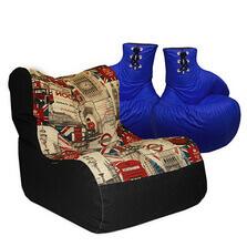Эксклюзивные кресло-мешки