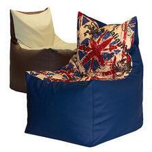 Кресло-мешки Комфорт