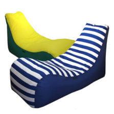 Кресло-мешки Лежаки