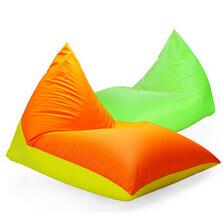 Кресло-мешки Пирамида
