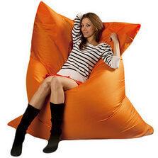 Кресло-мешки Подушки
