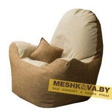 Кресло-мешки Премиум