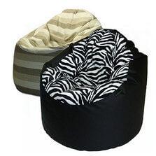 Кресло-мешки Пуфы