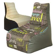 Кресло-мешки Ультра