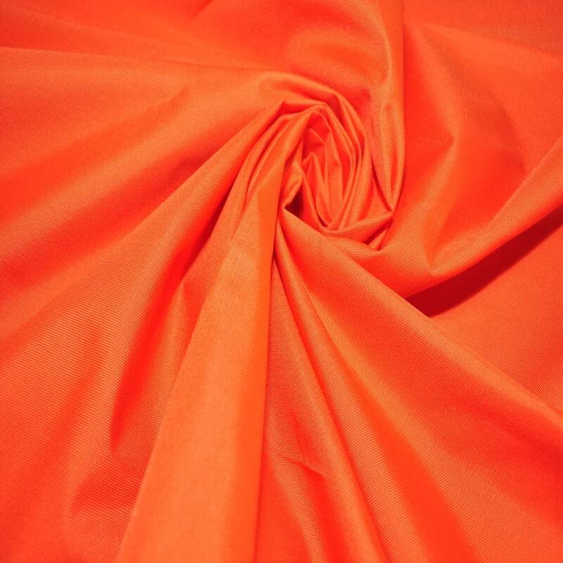 Oxford 600 orange / Оксфорд 600 оранжевый