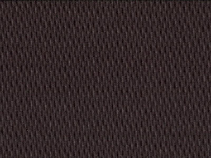 Oxford 600 brown / Оксфорд 600 коричневый