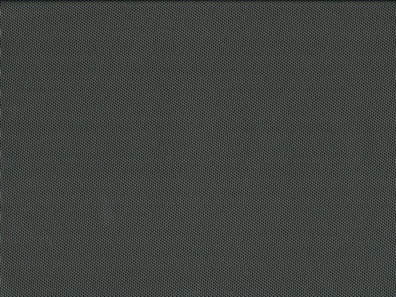 Oxford 600 dark gray / Оксфорд 600 темно-серый