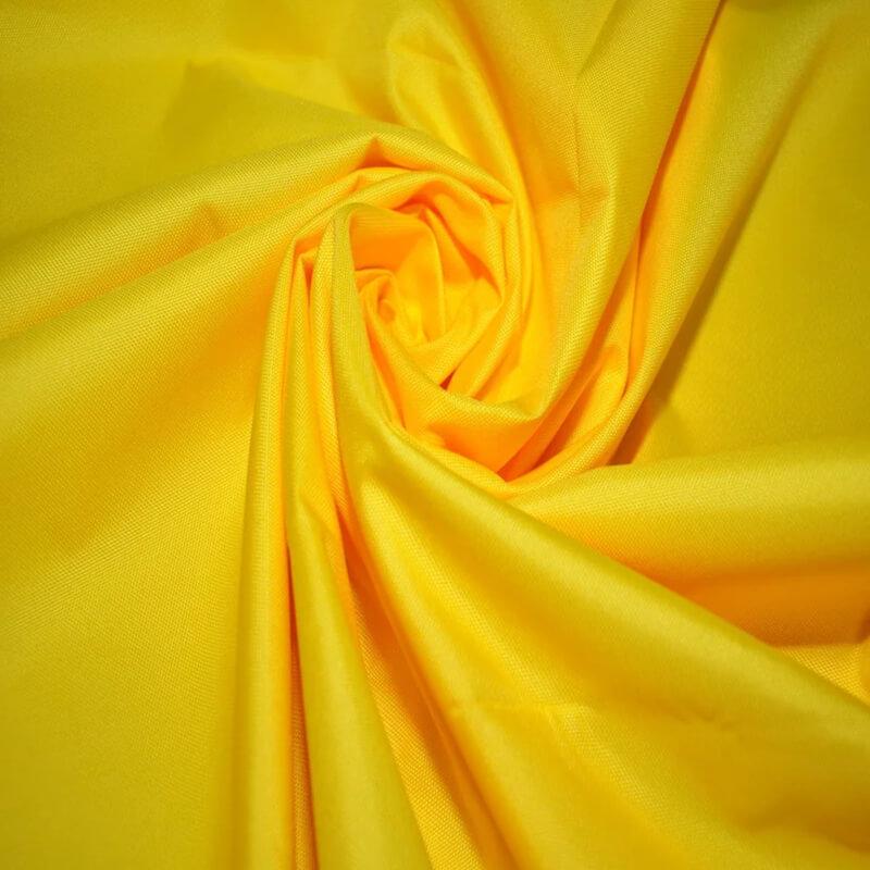 Oxford 600 yellow / Оксфорд 600 желтый