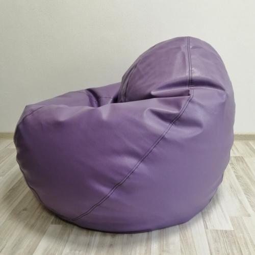 Кресло-мешок БОБ Фиолетовый
