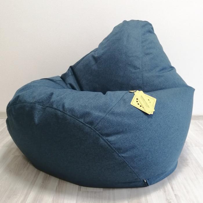 Кресло-груша Палермо Пасифик