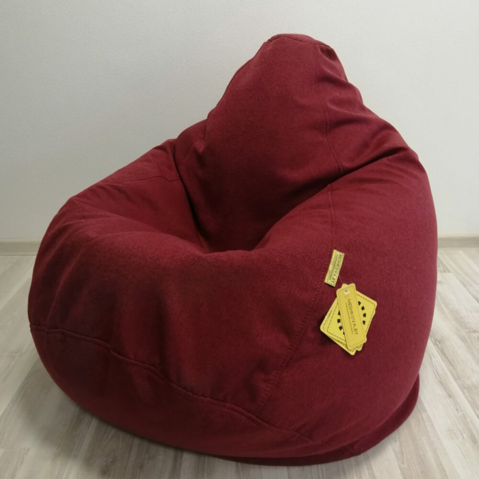 Кресло-груша Кранберри