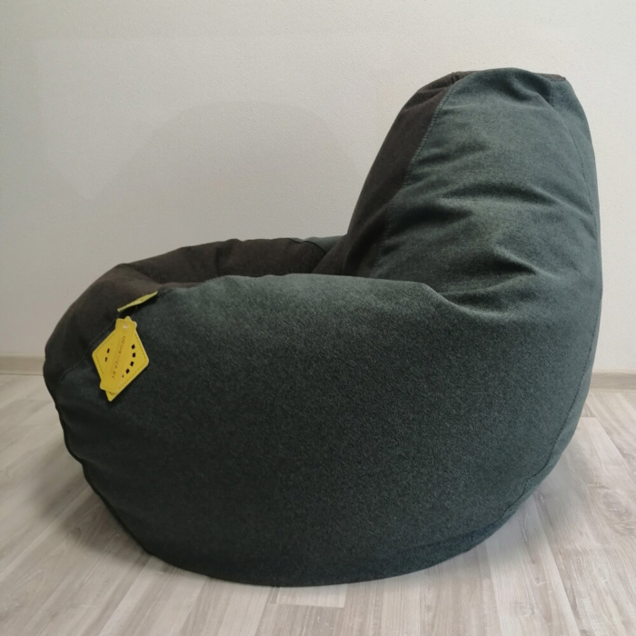 Кресло-груша Дарк Грин