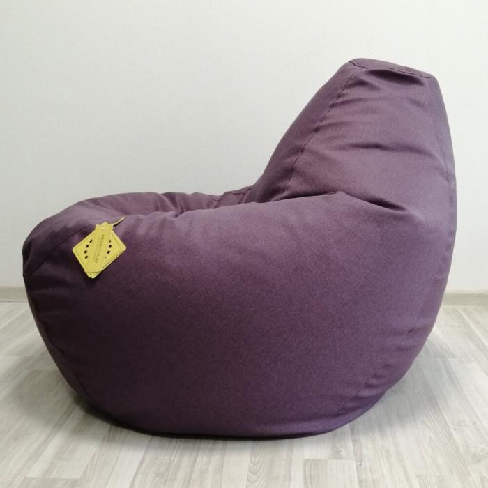 Кресло-груша Лайлак